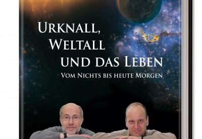 COVER 3D_10409_Urknall_Weltall_2014