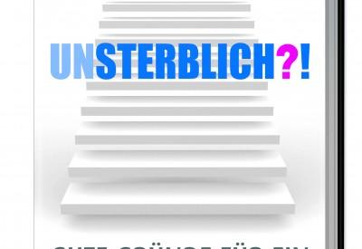 10425_UM_Unsterblich_NEU